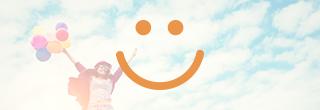 coach_-developpement-personnel_lyon_rhone